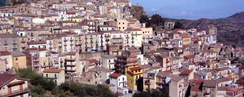Полный гид по достопримечательностям Никосии на Кипре