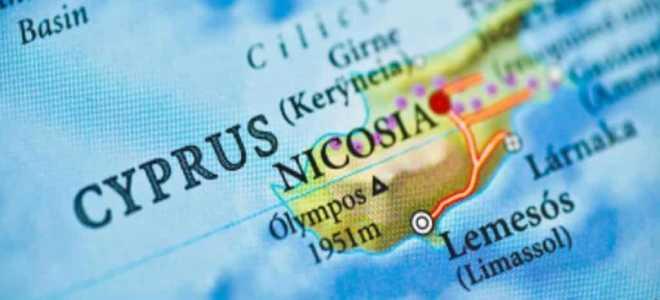 Что нужно для регистрации компании на Кипре?