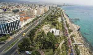 Самый полный гид по Лимассолу на Кипре