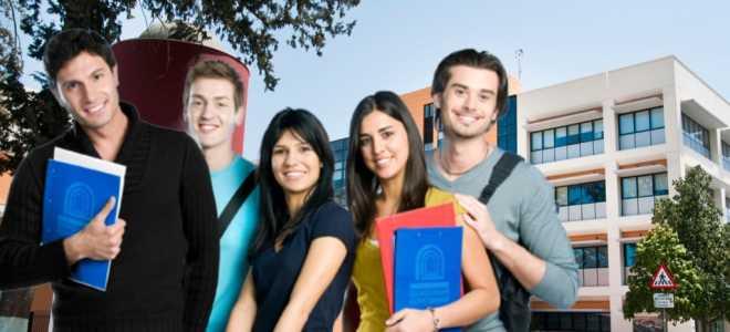 Высшее образование на Кипре: особенности получения для россиян, лучшие вузы страны