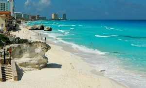 Готовимся к отпуску заранее – выбираем курорты на Северном Кипре