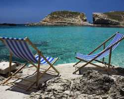 Выбираем самый лучший сезон для отдыха на Кипре
