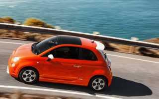 Особенности аренды автомобиля в Пафосе (Кипр)