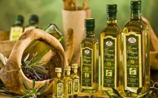 Критерии выбора, стоимость и производство оливкового масла – кипрского золота