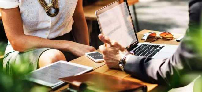 Обзор мобильной связи и интернета на Кипре