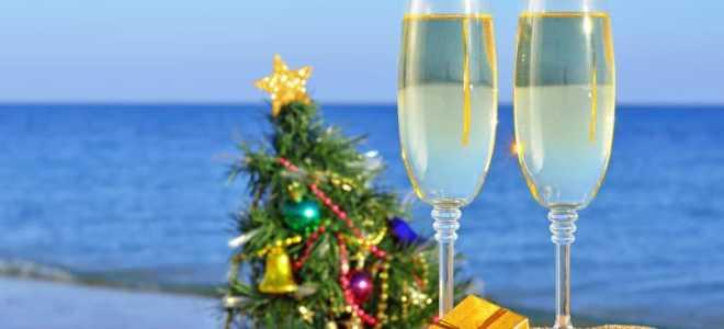 Праздничные и выходные дни на Кипре