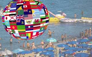 Какой язык самый популярный на Кипре?