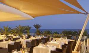 Лучшие незаурядные рестораны, таверны, кафе и бары Лимассола