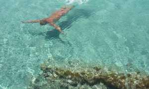 Нудистские пляжи на Кипре