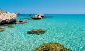 Пляжи Кипра – ТОП 10 лучших мест по отзывам туристов