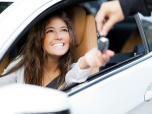 Заказ авто онлайн
