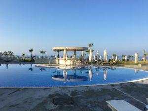 Amphora Hotel Suites 4