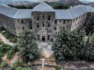 Беренгария