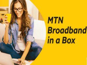 Broadband Pay