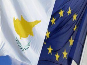 В Евросоюзе