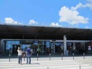 Кипр – популярное направление для туристов