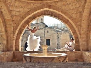 Стоимость свадьбы на Кипре