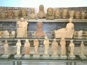 Музей Пиеридиса