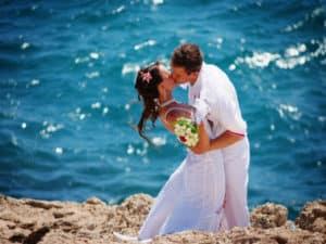Незабываемые впечатления от свадьбы и лояльные цены на организацию
