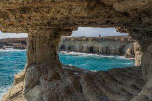 Пещера Циклопа