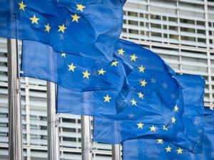Правила ввоза и вывоза товаров для всех стран ЕС одинаково
