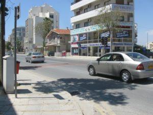 На Кипре популярна и доступна аренда автомобиля