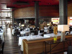 Ресторан «Cтейк Хаус»