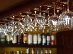 Винный бар Sage